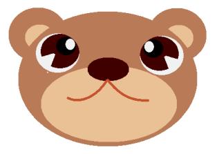 クマさん.png
