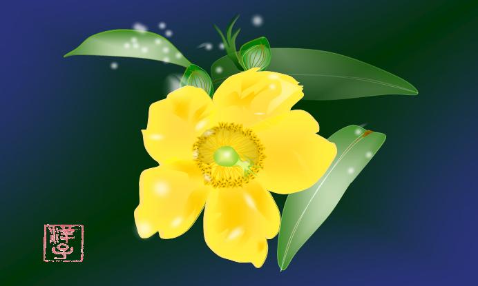 花黄2.PNG