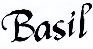 basil.jpg