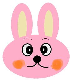 ウサギ2.png