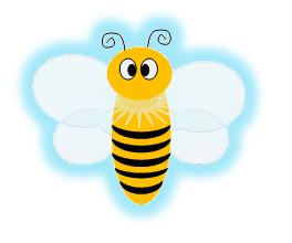 ハチ2.png